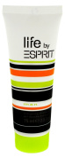 Life by Esprit energising shower gel 75ml for MAN
