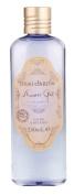 Beau Jardin Lavender & Jasmine Shower Gel, 250ml/8.45oz