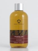 Jersey Gentleman's Bath & Shower Gel -200ml