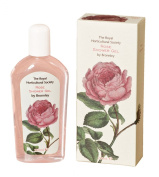 Royal Horticultural Society Rose Shower Gel 250ml