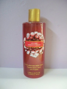 Pure Seduction Exhilarating Body Wash 250 ml