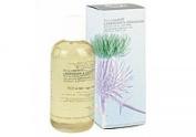 Brown Earth Lavender & Geranium Bath Oil 200ml