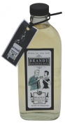 Brandy Bathing Gel (SG13)- Brandy Fragance Bath & Shower Gel - Foam Bath