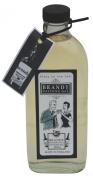 Brandy Bathing Gel (SG13)- Brandy Fragance Bath & Shower Gel - Foam Bath