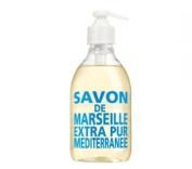 Compagnie de Provence Liquid Marseille Soap - Mediterranean Sea 300ml