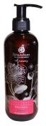 Sranrom HRM Radiant Blooms Hand Wash 250ml