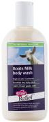 Hope's Relief Goat's Milk Body Wash