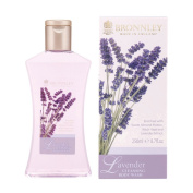 Bronnley Lavender Cleansing Body Wash 250ml