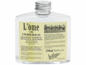 Durance L'ome Invigorating Shower Gel Spiced Absinth