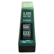 Original source men - black mint shower gel 250ml - pack of 2