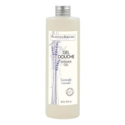 Plantes & Parfums de Provence - Shower Gel with Lavender of Provence 260ml