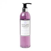Heyland and Whittle Citrus and Lavender Body Wash