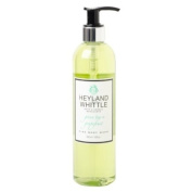 Heyland and Whittle Green Tea and Grapefruit Body Wash