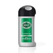 Brut Original Shower Gel 6 x 250ml