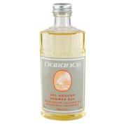 Durance de Provence Shower Gel Body Wash 300ml - Bigarade Cashmere