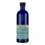 Neal's Yard Remedies Body Care Seaweed & Arnica Foaming Bath 200ml