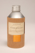 I Coloniali Invigorating Tibetan Shower Cream - 250ml