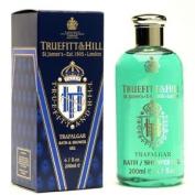 Truefitt and Hill Trafalgar Bath and Shower Gel
