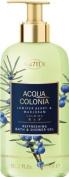 Acqua Colonia Juniper Berry & Marjoram from 4711 - shower gel 300 ml