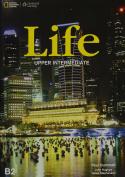 Life Upper Intermediate