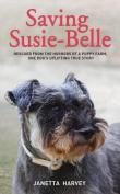 Saving Susie Belle