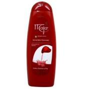 Maja by Myrurgia for Women Perfumed Bath & Shower Gel 13.5 Oz / 400 Ml