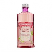 Durance Ancian Rosa Delicate Shower Gel 300ml