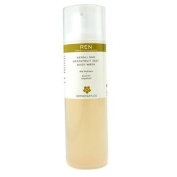 REN Body Neroli & Grapefruit Body Wash 200ml