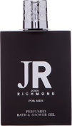 John Richmond For Men Shower Gel 200ml