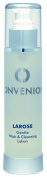 Convenion Larose Cleansing Gel and Shower Gel 150 ml