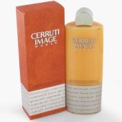 Cerruti Image Shower Gel 200ml