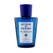 Acqua Di Parma Blu Mediterraneo Fico Di Amalfi Vitalizing Shower Gel (New Packaging) 200ml