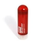 Zero Plus Feminine by Diesel Perfumed Shower Gel 200ml