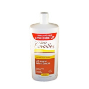 Roge Cavailles Surgras Bath and Shower Gel Special Offer 1L