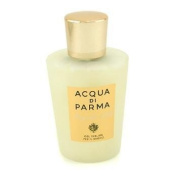 Acqua Di Parma Magnolia Nobile Shower Gel - 200ml/6.7oz