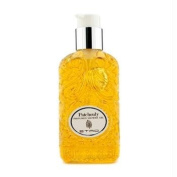 Etro Patchouly Perfumed Shower Gel 250ml