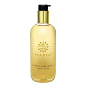 Amouage Dia Woman Bath & Shower Gel
