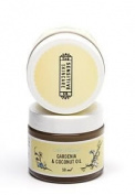 All Natural Tahitian Coconut Oil (Gardenia) 50ml
