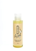 All Natural Baby Essential Pre-Bath & Massage Oil from Sensitive Skincare Co