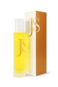 Jane Scrivner Balance Body Bath Oil 110ml
