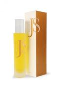 Jane Scrivner Peace Body Bath Oil 110ml