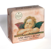 Nesti Dante Amorino - Rose Bouquet Soap 150g