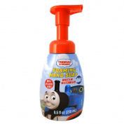 Thomas & Friends Foam Hand Soap 250 ml Pump