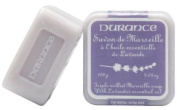 Durance Triple Milled Marseille Soap - Lavender