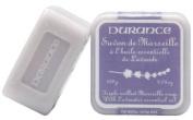 Durance Triple Milled Marseille Soap - Lavender