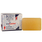 BODY WHITE Body Clearing And Original Lightening SOAP 85g