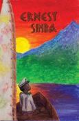 Ernest Simba