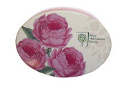 Bronnley Rose Floral Tin Soap 150g