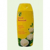 Parrot Botanicals Soap Jasmine Scent 220 Ml Thailand Product