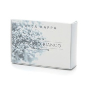 Acca Kappa White moss soap 150 gr.